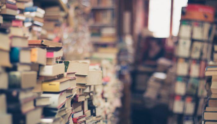 books-1163695